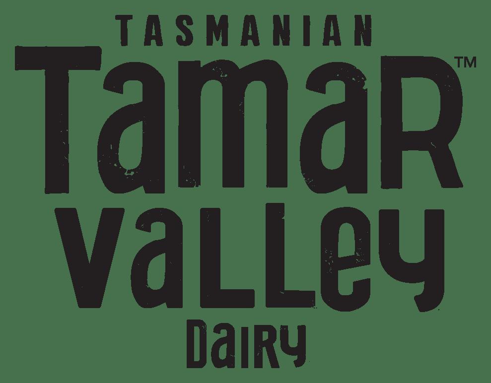 Tamar Valley Dairy